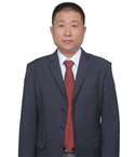 山东济宁中国人寿保险代理人孔庆龙