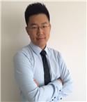 辽宁沈阳沈北新区平安保险代理人杨钟元的个人名片