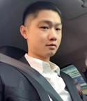 湖北武汉江汉太平人寿代理人李奇的个人名片