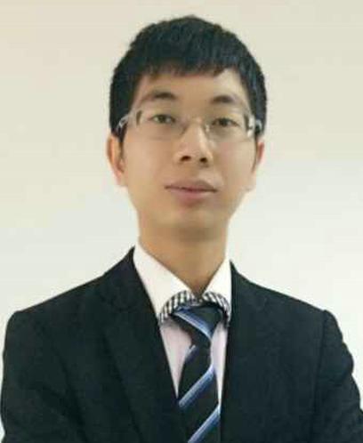 广东佛山中国平安保险代理人成世豪