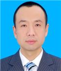 新疆乌鲁木齐新市区太平洋保险代理人肖应登的个人名片
