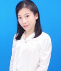 河南郑州上街平安保险代理人金鑫的个人名片