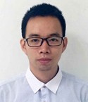 福建泉州惠安中国人寿代理人张乔的个人名片