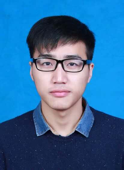 湖北武汉洪山中国人寿代理人宋凯的个人名片