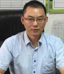 江苏苏州昆山中国人寿代理人薛春华的个人名片