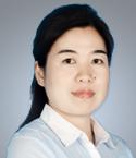 四川成都中国人寿保险股份有限公司保险代理人周黄娟