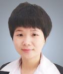 广东广州天河太平洋保险代理人张丹玲的个人名片