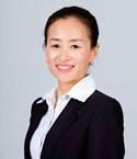 广东深圳宝安太平洋保险代理人周军肖的个人名片