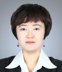 吉林长春南关平安保险代理人孙钦凤的个人名片