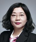 北京信诚人寿代理人张奇美的个人名片