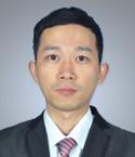 广东佛山南海中国人寿代理人黄安良的个人名片