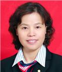 江苏南京太平洋保险代理人李友华的个人名片
