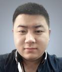 山东淄博博山平安保险代理人赵炳欣的个人名片