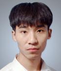河北邯郸邯山太平洋保险代理人王涛一的个人名片