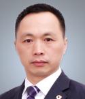浙江金华武义中国人寿代理人施先东的个人名片