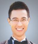 广东广州中国人寿代理人谭海龙的个人名片