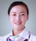 广东深圳平安人寿保险代理人于瑞芳