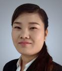 湖北襄阳襄州平安保险代理人尚俊梅的个人名片