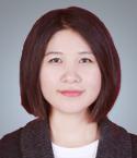 河南开封禹王台平安保险代理人张兰妮的个人名片