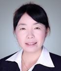 湖南长沙恒大人寿保险代理人阳辉