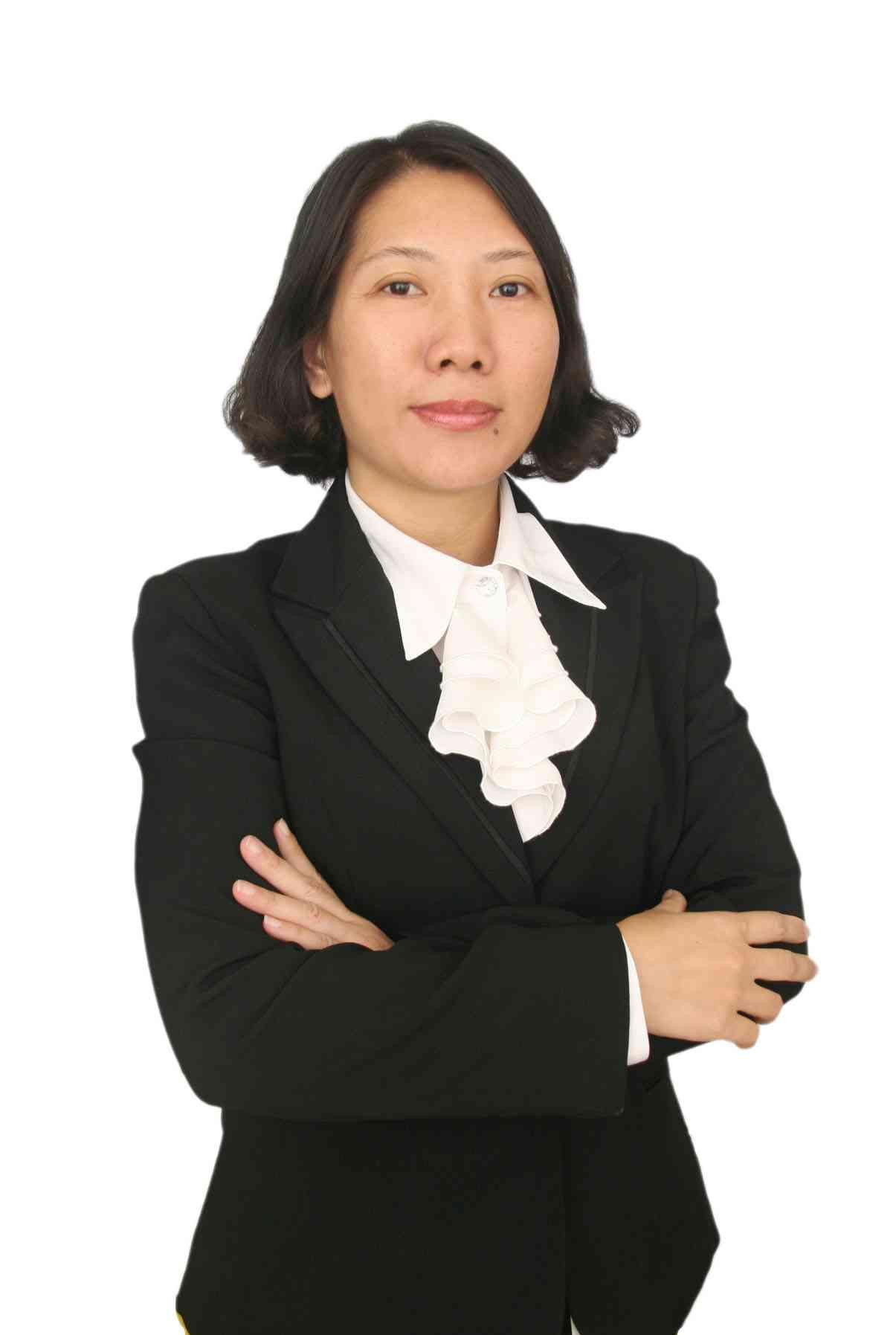 广东广州萝岗中国人寿代理人陈水莹的个人名片