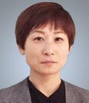 陕西西安新城平安保险代理人何娜的个人名片