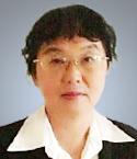 上海市平安保险保险代理人杨瑞婷