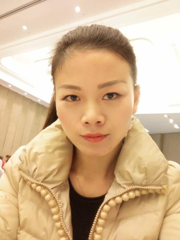 湖北襄阳谷城平安保险代理人王文丹的个人名片