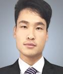 陕西西安长安中国人寿代理人魏林原的个人名片
