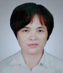 四川成都新津泰康人寿代理人龙海英的个人名片