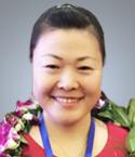新疆乌鲁木齐太平洋保险代理人兰婷的个人名片