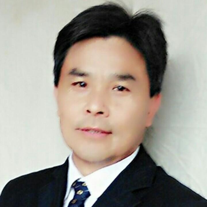 四川自贡荣县中国人寿杨庆军保险咨询网