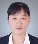 上海市奉贤平安保险代理人陈桂梅的个人名片