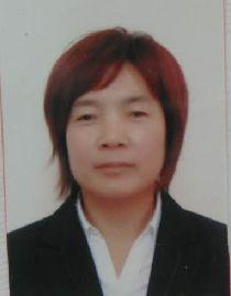 内蒙古通辽科尔沁左翼中旗中国人寿代理人李彩霞的个人名片