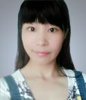 浙江杭州西湖太平洋保险代理人张云霞的个人名片