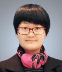 江苏苏州工业园区新华保险代理人曹红娟的个人名片