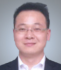 江苏苏州吴江中国人寿代理人胡传伟的个人名片