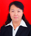 河北保定新华人寿保险代理人徐宝玲
