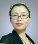 福建厦门新华保险保险代理人胡金兰