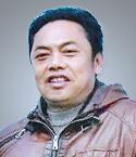 山东威海环翠中国人寿代理人孙胜军的个人名片