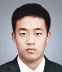 陕西西安阎良中国人寿代理人牛雷的个人名片