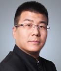 北京市中国人保保险代理人马运成