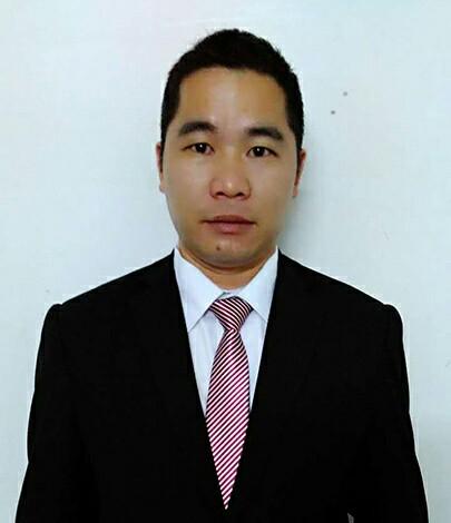 广东佛山南海太平洋保险陈明保险咨询网