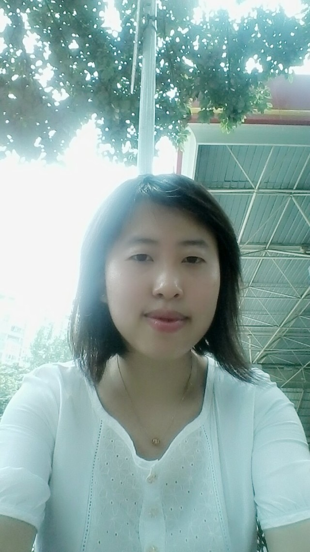 四川成都锦江太平洋保险代理人向传琼的个人名片