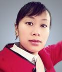 四川成都龙泉驿中国人寿代理人王洪英的个人名片
