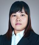 广东深圳华夏人寿保险代理人谢三春