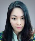 广东东莞平安保险保险代理人何春鸿