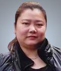 重庆市泰康人寿保险代理人伍鑫
