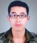 江苏徐州邳州平安保险代理人吴士恒的个人名片