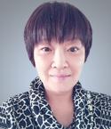 北京平安保险保险代理人张少华